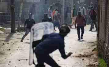 Kashmir, kashmiris, kashmir conflict