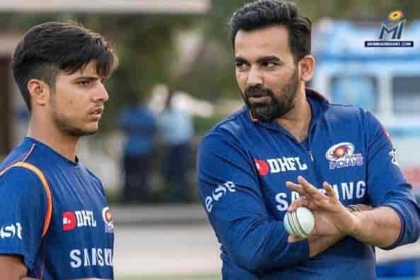 IPL 2019: Pant heroics hand Delhi Capitals first win