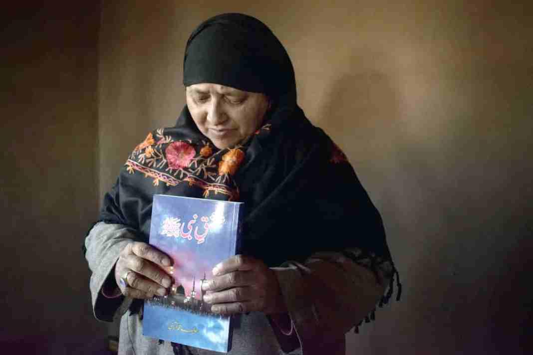 Kashmiri poetry, kashmiri poets, kashmiri language, kashmir culture, kashmir culture poetry, poetry in kashmir, kashmir poetry book,