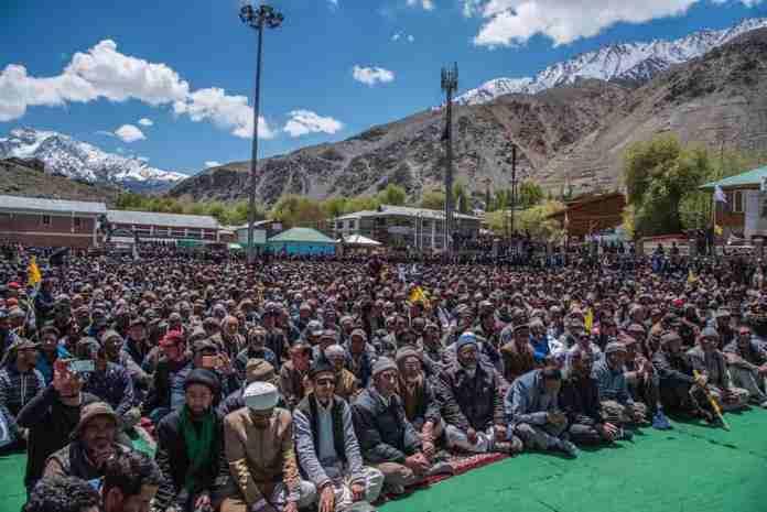 Lok Sabha Elections, LS polls, ladakh elections, ladakh ls polls, ladakh lok sabha electiosn, ladakh elections 2019,
