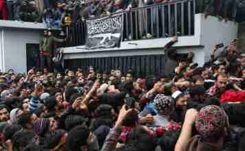 Kashmir Opinion and Analysis, Latest News kashmir, zakir musa, kashmir news, kashmir, kashmir latest news, zakir musa encounter, al qaeda