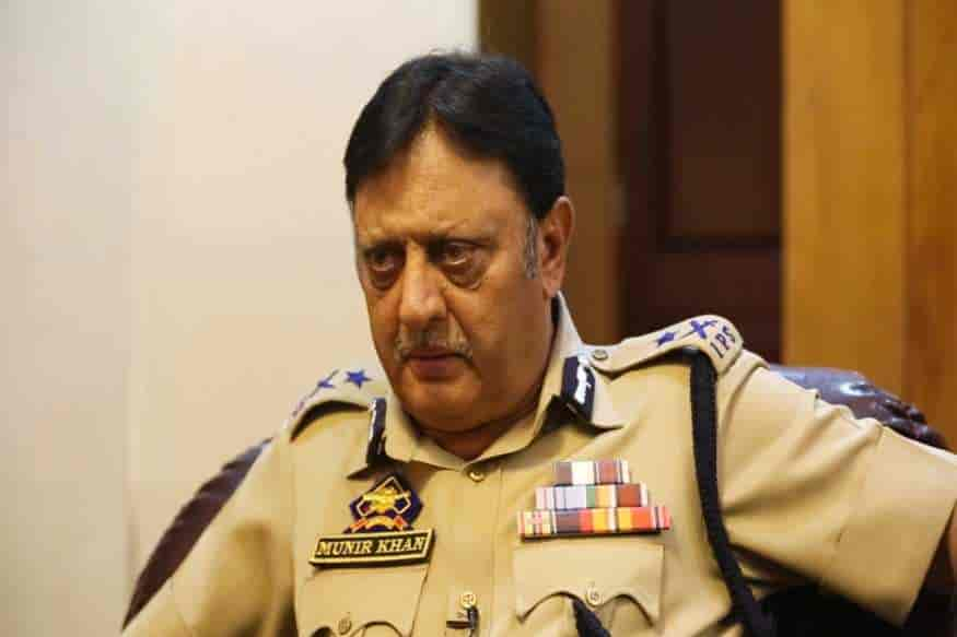 ADGP directed to conduct enquiry into killings of political