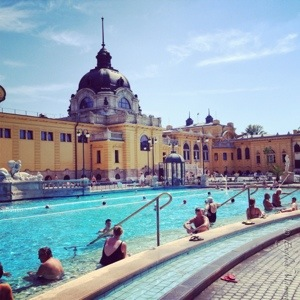The Lat Edit toddlers budapest travel baths