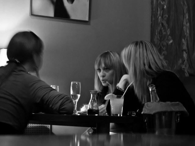 An English Mamma in Stockholm: making friends as an expat kohlmann sascha