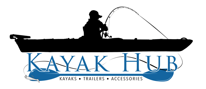 The Kayak Hub | Vibe kayaks | Crescent kayaks | Riot Kayaks | Solo Skiff | Kayak accessories | Kayak repair