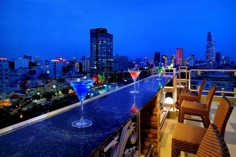Elios-Hotel-Ho-Chi-Minh