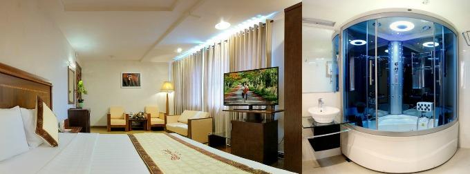 Elios-Hotel-Suite