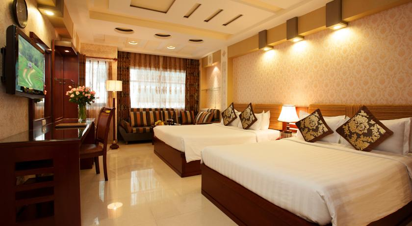 Hai-Long-5-Hotel-Ho-Chi-Minh