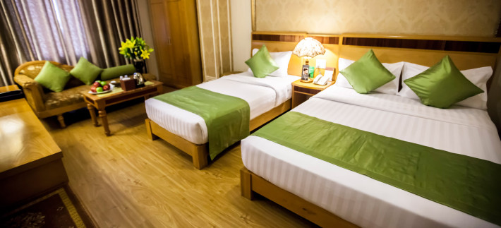 Hoang-Hai-Long-South-Hotel-Family-Suite