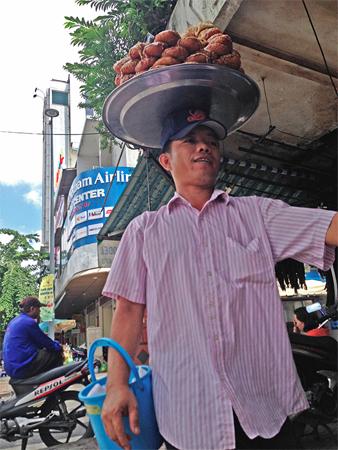 Viet-Street-Food