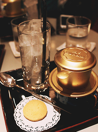 Vietnamese-Coffee-Phin