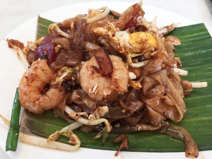 Penang-Char-Kway-Teow