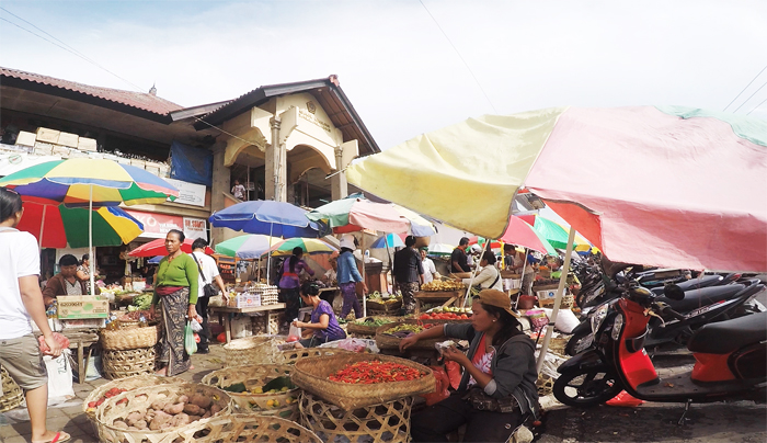 Umum-Tegallang-Pasar