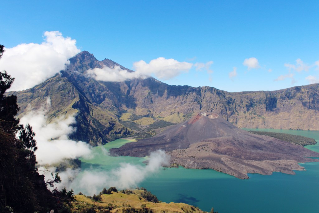 Mount_Rinjani_Trek_46