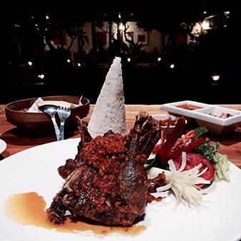 bekbek-bengil-restaurant