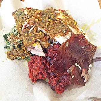 warung-babi-guling