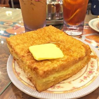 kam-wah-cafe-hong-kong