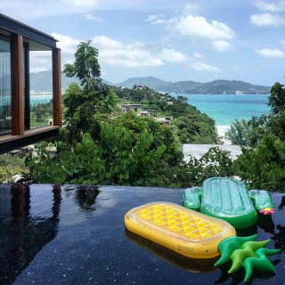 The-Naka-Phuket-Infinity-Pool