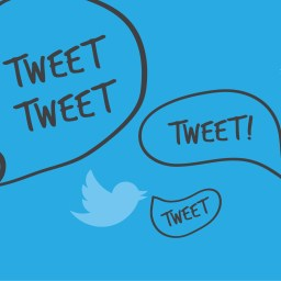 #FreeIdeas for Twitter—Build in Sources as a Native Feature forTweets