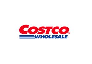 costco-logo-square