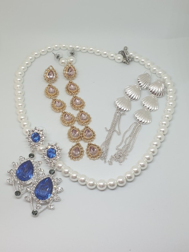 Small Business Bels Bling Jewellery