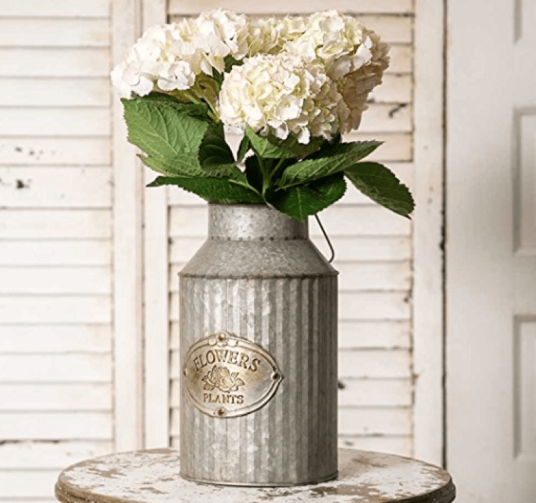 French Country Farmhouse decor country gifts