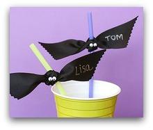 bat name tags