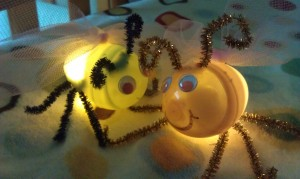 Easter-Egg-Lightning-Bug-Craft-All-Lit-Up-300x179