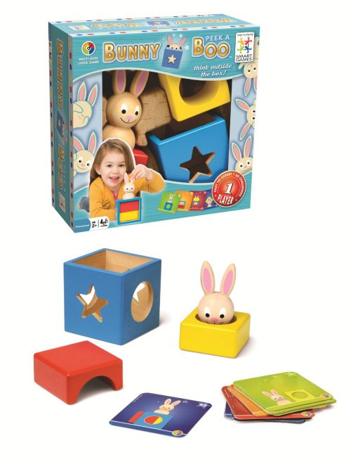 preschool learning games