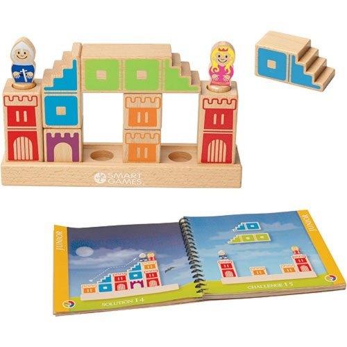 learning game for preschool