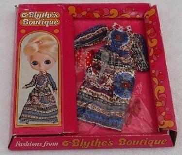 vintage-kenner-blythe-doll-paisley_1_1362e4b152de453eda1a4f93f991fde7