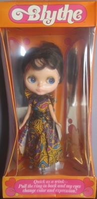 1972-nrfb-vintage-kenner-blythe-doll_1_6b1b98bd0d91db10b5b266c14a30318c.jpg