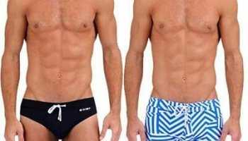 8a3030e825f Saturday Shop: Swimwear | The Kentucky Gent
