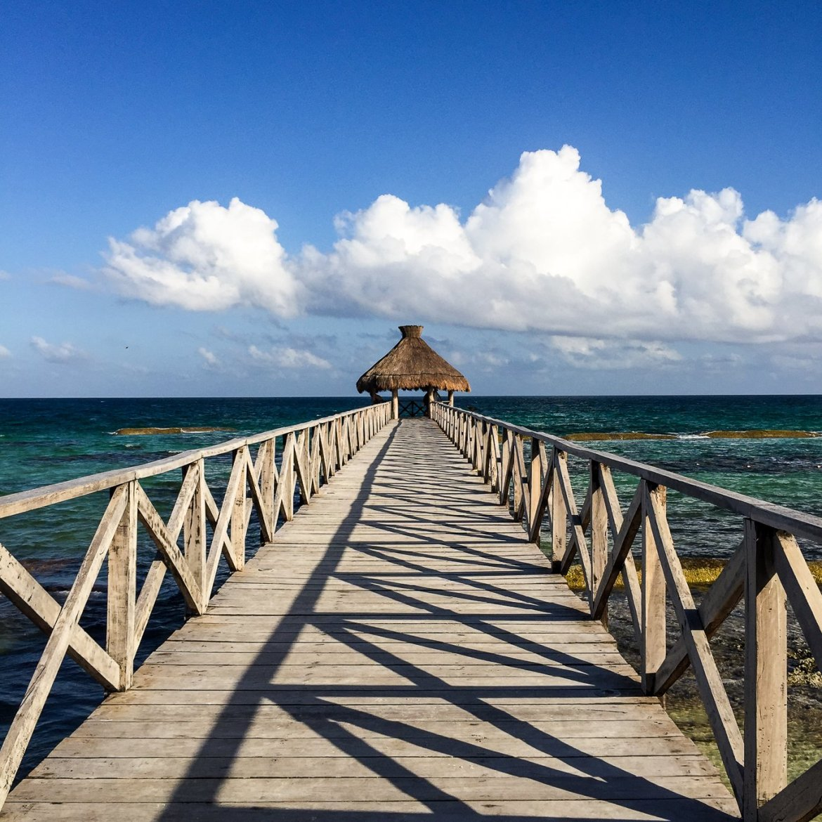 Indulge Your Wanderlust Travel Mexico