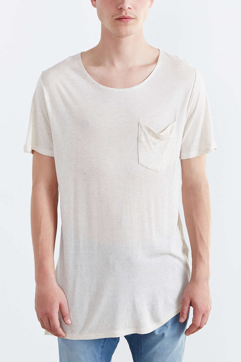 oversized tee, oversized t-shirt, feathers, urban outfitters, shopping