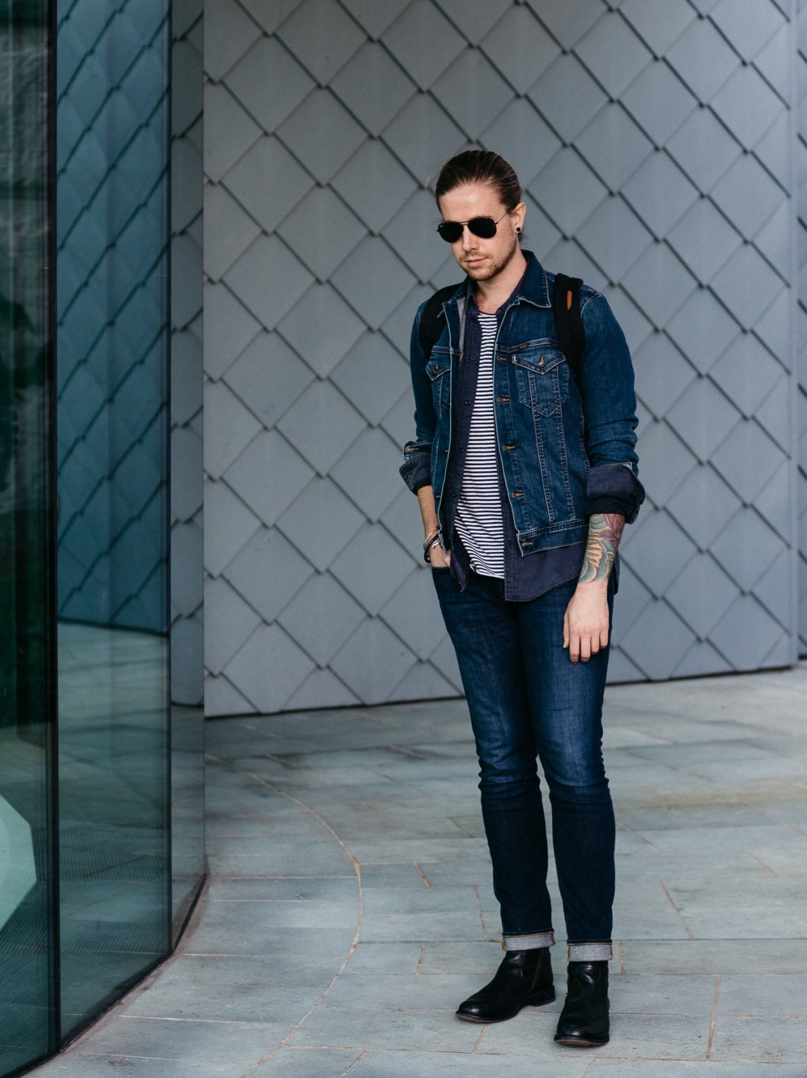 visit indy, #visitindy, indianapolis, midwestern travel, mens fall fashion