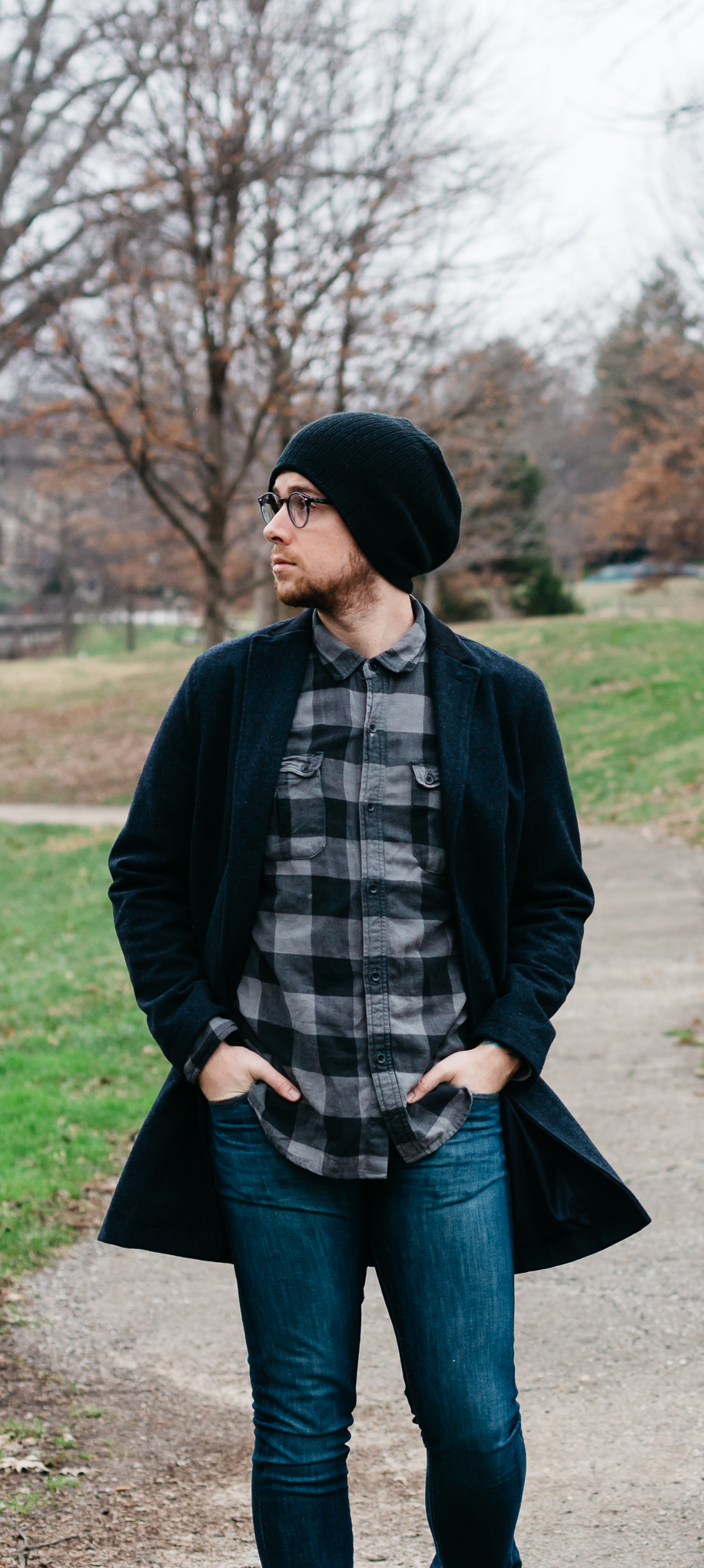 topman, mens overcoats, j brand skinny jeans, mens lifestyle blogger, road trips from louisville