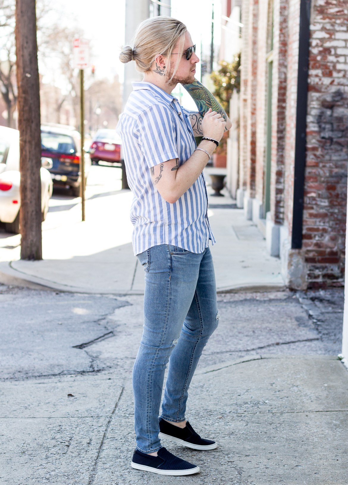 forever 21 men, forever 21, spring staples for men, affordable mens fashion, mens fashion blogger