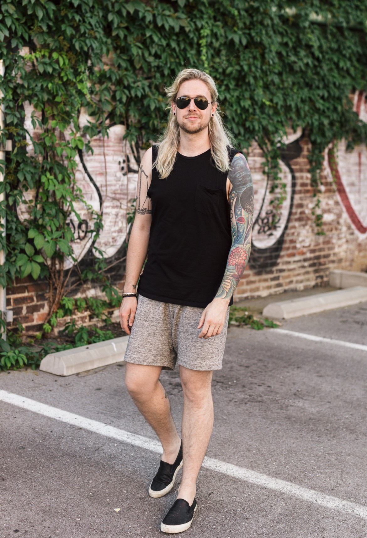 #coolincotton, discover cotton, why to wear cotton, how to stay cool in the summer, lifestyle blog
