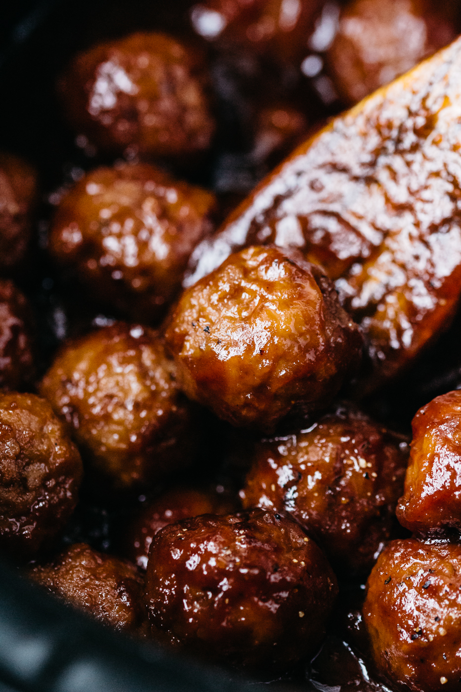 #SlowCookerSolutions, farm rich meatballs, slow cooker meals, southern cooking blog, the kentucky gent