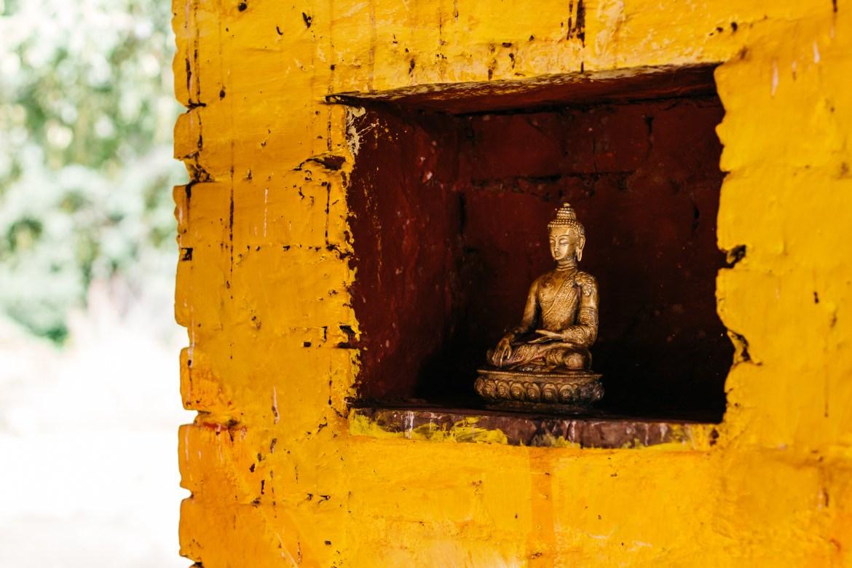 anchal project, vatsalya childrens village, jaipur india, travel blog, the kentucky gent