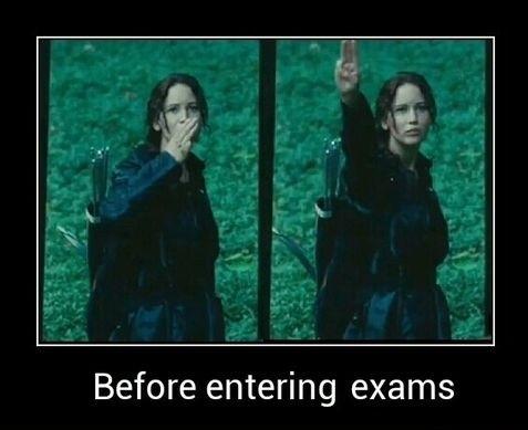 Black Friday Hunger Games Style Christmas Memes Funny Black