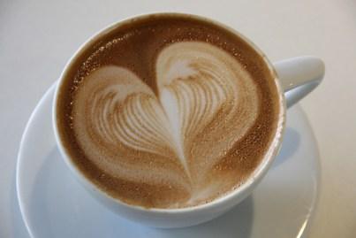 Fat-Coffee2