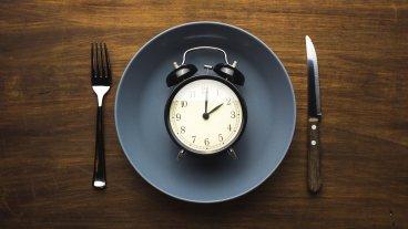 Ketosis-tips-fasting