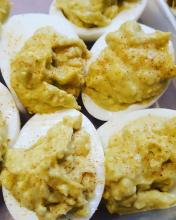 Recipe_Avocado_eggs