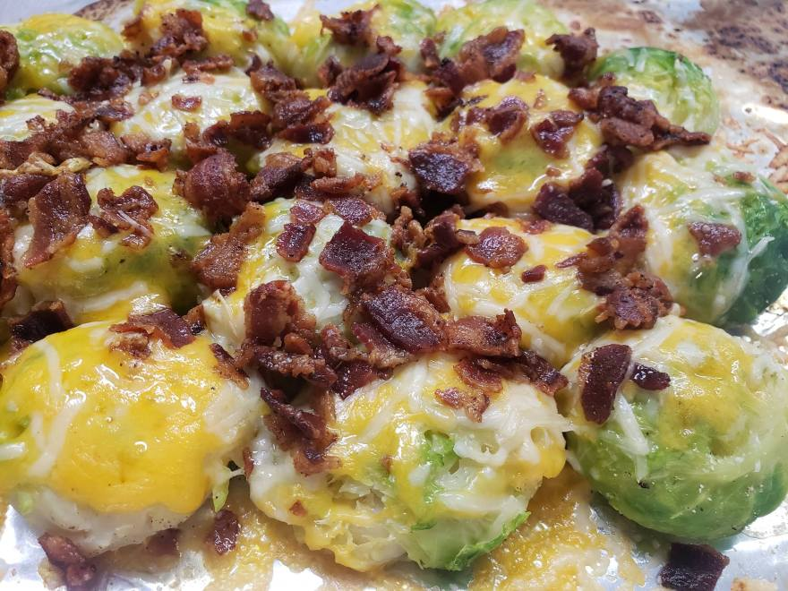 Cheesey_Keto_Bacon_Brussel_Sprouts