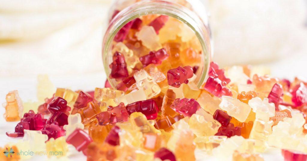 Homemade-Gummy-Snacks-1024x538.jpg