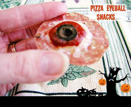 paleo-pizza-eyeball-snacks-cp-1-of-1.jpg