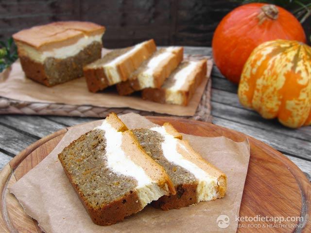 pumpkin orange cheese bread.jpg