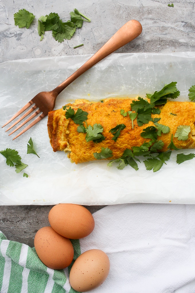 masala omelette. The Best Low Carb Indian Food Recipes. Try these Low Carb Indian Recipes to give a bit of flare to your keto diet. They will not disappoint!